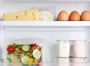 Ko nelaikyti šaldytuve