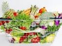 Mitybos mitai. Visa tiesa apie badavimą ir maisto derinimą