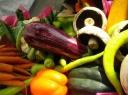 Ar sunku tapti vegetaru?