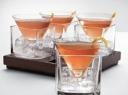 Martinio taurės