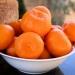 Mandarinai gali gydyti?