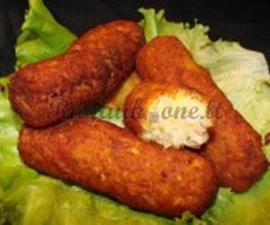 Bulvių piršteliai