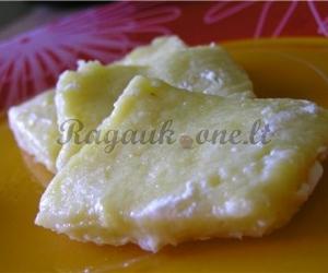 Virtų bulvių švilpikai