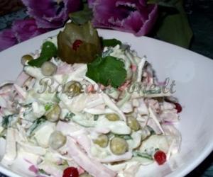 Karališkos salotos