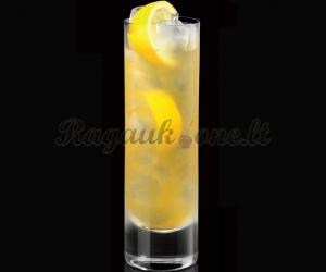 BACARDI® Limon & Ice Tea