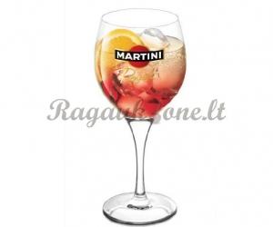 MARTINI Rosato Royale