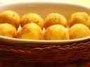 Varškės sūrio kukuliukai