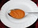 Salotų užpilas su imbieru