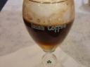 Kava airiškai