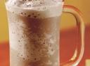 Šalta kava su ledais