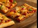 Pica aštrumo mėgėjams