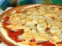 Paprasta pica