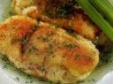 Bulvių kotletai