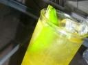 Degtinės gėrimas