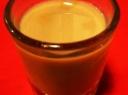 Kavos gėrimas