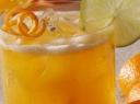 Degtinės ir apelsinų likeris