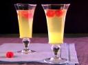 Vaisių kokteilis