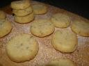 Ypatingi sausainiukai