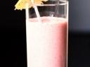Jogurtinis vaisių kokteilis