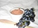 Vynuogių padažas