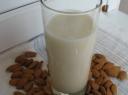Migdolų pienas