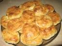 Pikantiški pyragėliai