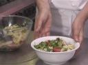 Makaronų salotų padažas