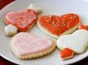 Meilės sausainėliai