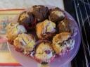 Keksiukai su abrikosais