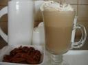 Kavos kokteilis