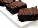 """Šokoladinis pyragas """"Greitukas"""""""