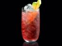 BACARDI® Cranberry