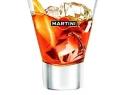 MARTINI Rocks
