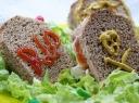 Helovyno sumuštiniai
