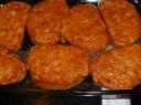 Pikantiški sumuštinukai