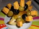 Sūrio vėrinukai