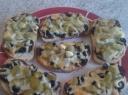 Firminiai Tomo sumuštiniai