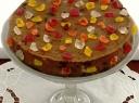 Kolegų tortas