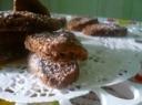 Bananiniai sausainiai