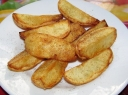 Apkeptos bulvytės