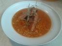 Charčo sriuba