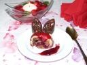 """Pyragaičiai """"Širdelės Valentinui"""""""
