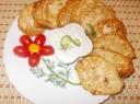 Virtų bulvių blyneliai