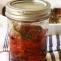Džiovinti pomidorai aliejuje