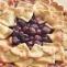 """Vyšnių pyragas """"Valentinas"""""""