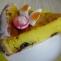 Moliūginis pyragas